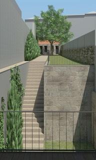 escada exterior 2
