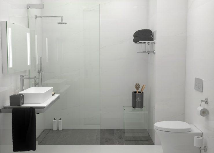 5.2- wc suite